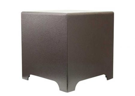 Sonance Landscape Series Outdoor Subwoofer  - 92936