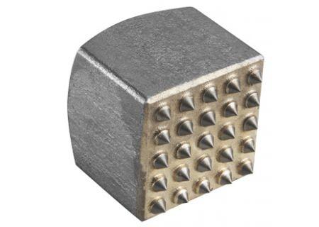 "Bosch Tools 2""x 2"" Square Carbide Brushing Tool Head - HS1969"