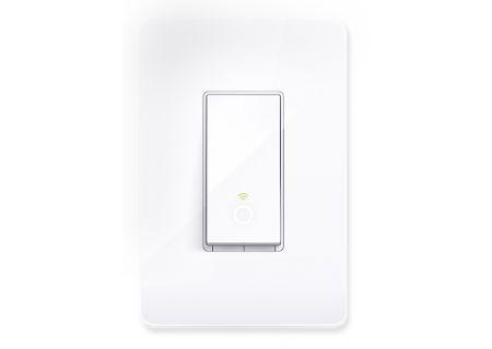 TP-LINK - HS200 - Home Lighting