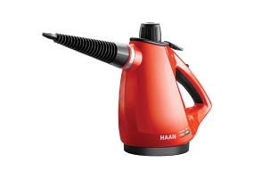 HAAN - HS20R - Steam Vacuums - Steam Cleaners