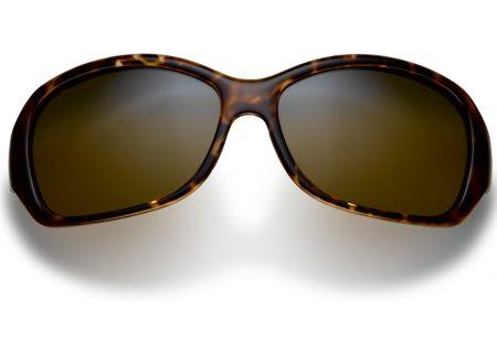 Maui Jim - HS214-10 - Sunglasses