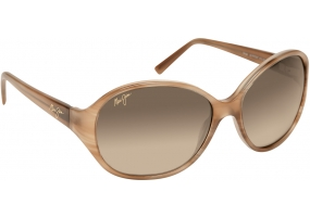 Maui Jim - HS221-22M - Sunglasses