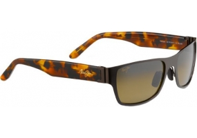 Maui Jim - HS243-20 - Sunglasses