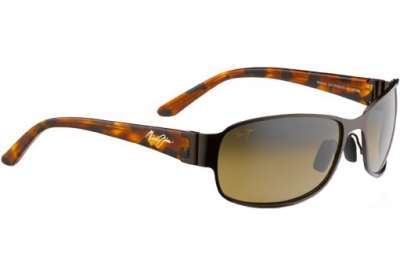 Maui Jim - HS244-20 - Sunglasses