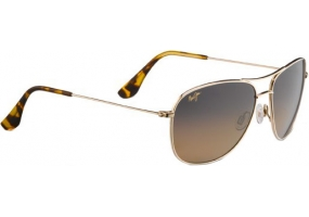 Maui Jim - HS247-16 - Sunglasses