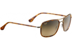 Maui Jim - HS252-16C - Sunglasses