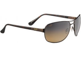 Maui Jim - HS253-25A - Sunglasses