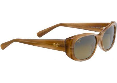 Maui Jim - HS258-22 - Sunglasses