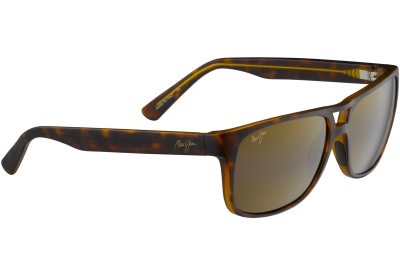 Maui Jim - HS267-10M - Sunglasses
