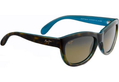 Maui Jim - HS270-10P - Sunglasses