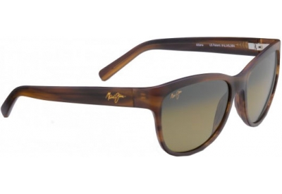 Maui Jim - HS273-01M - Sunglasses
