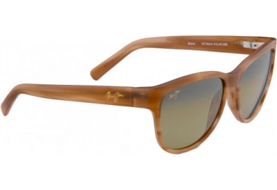 Maui Jim - HS273-22M - Sunglasses