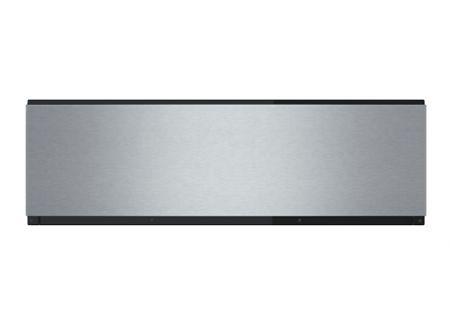 Bosch - HSD5051UC - Warming Drawers