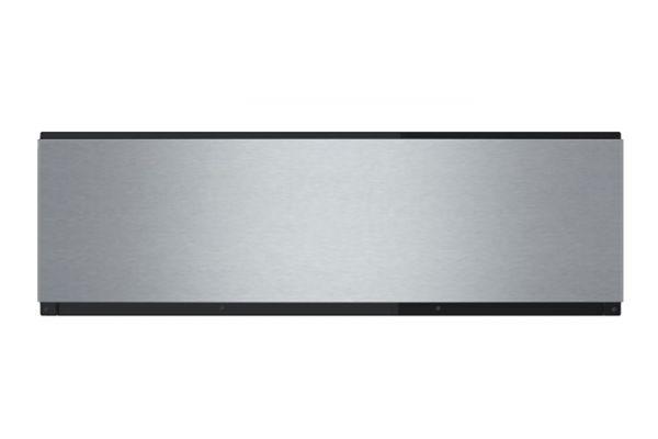 """Bosch 30"""" Stainless Steel Storage Drawer - HSD5051UC"""
