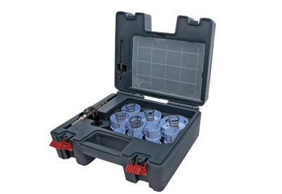 Bosch Tools - HSM23PCM - Hole Saws