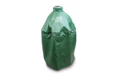 Big Green Egg - HSVC - Grill Covers