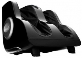 Human Touch - HT-1340 - Massage Chairs & Recliners