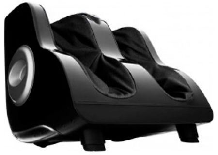 Human Touch - HT-1340 - Massage Chairs