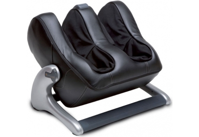 Human Touch - 0045915818395 - Massage Chairs & Recliners