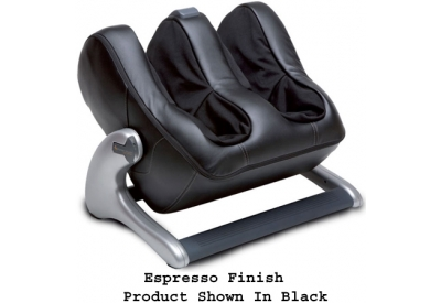Human Touch - 0045915818302 - Massage Chairs & Recliners