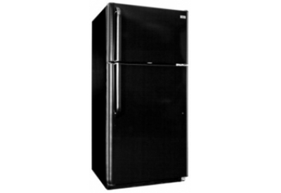 Haier - HT18TS45SB - Top Freezer Refrigerators