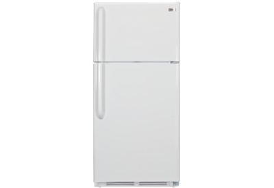 Haier - HT18TS77SP - Top Freezer Refrigerators
