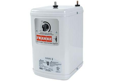 Franke - HT200 - Water Dispensers