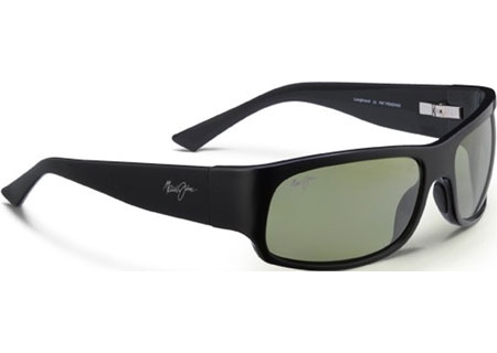 Maui Jim - HT22202 - Sunglasses