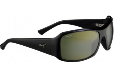 Maui Jim - HT255-11 - Sunglasses