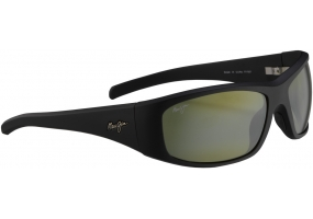 Maui Jim - HT259-2M - Sunglasses
