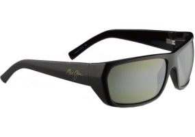 Maui Jim - HT265-02E - Sunglasses
