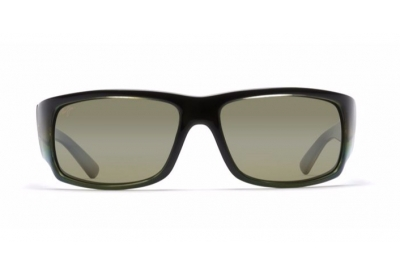 Maui Jim - HT266-71 - Sunglasses