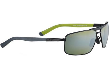 Maui Jim - HT271-2M - Sunglasses