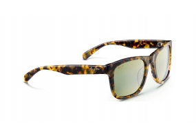 Maui Jim - HT293-10L - Sunglasses