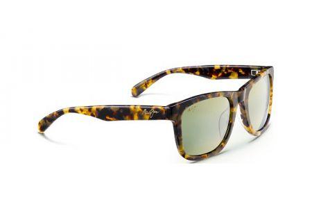 Maui Jim - HT293-10L - Sunglasses
