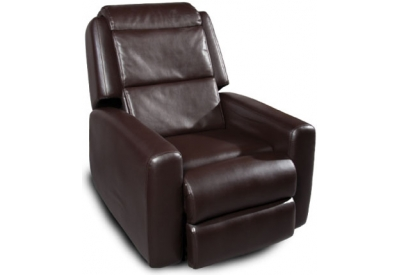 Human Touch - HT-3020 - Massage Chairs & Recliners