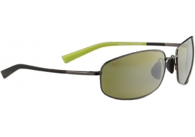 Maui Jim - HT321-15A - Sunglasses