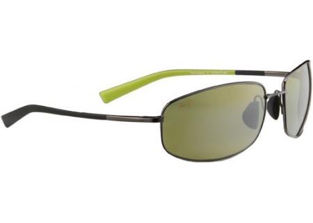 Maui Jim - HT321-15A - Sunglasses