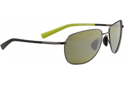 Maui Jim - HT322-15A - Sunglasses
