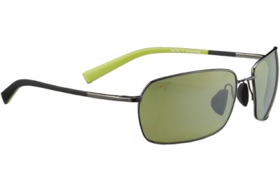 Maui Jim - HT323-15A - Sunglasses