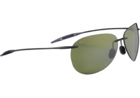 Maui Jim - HT421-11 - Sunglasses