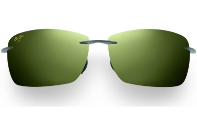 Maui Jim - HT423-11 - Sunglasses