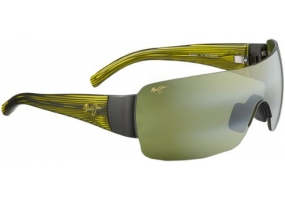 Maui Jim - HT520-15 - Sunglasses