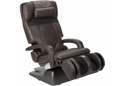 Human Touch - HT-7450 - Massage Chairs & Recliners