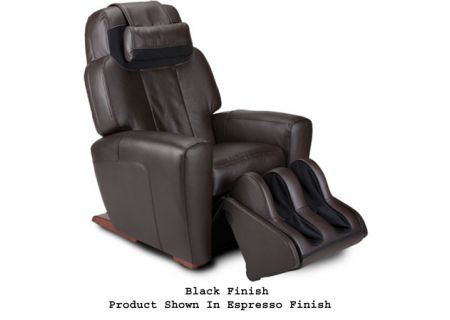 Human Touch - HT9500BK - Massage Chairs