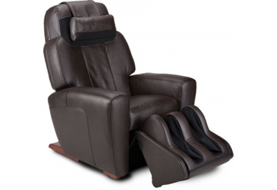 Human Touch - HT9500ESP - Massage Chairs & Recliners