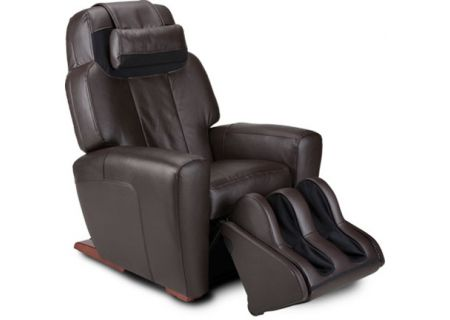Human Touch - HT9500ESP - Massage Chairs