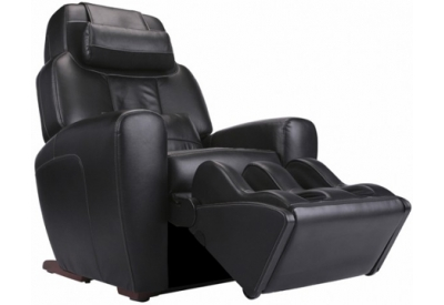 Human Touch - HT9500XBLK - Massage Chairs & Recliners