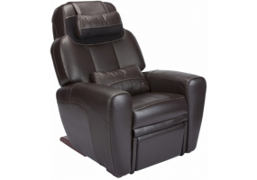 Human Touch - HT9500XESP - Massage Chairs & Recliners