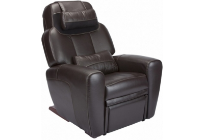 Human Touch - HT9500XESP - Massage Chairs